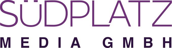Südplatz Media GmbH - Media-Agentur für crossmediale Mediaplanung