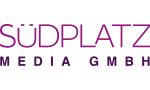 Südplatz Media GmbH