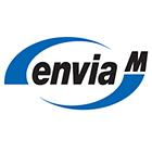 EnviaM