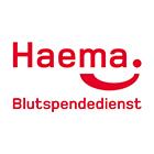 Haema AG