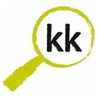 Klickkomplizen GmbH