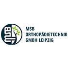 MSB-Orthopädietechnik Leipzig